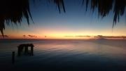 Lost Reef Resort
