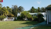 The Most Affordable Waterfront Residence in Consejo Shores, Corozal District, Belize
