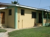 1/2 City Block with 3 Houses for sale in Dangriga