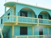 Large 2 Story Comm./ Resid. that is in Excellent Location in Dangriga