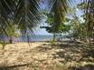 1 Acre Beachfront Lot - Parcel 933