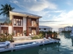 ITZ'ANA Resort & Residences 3 bedroom