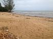 Beach Lot in Riversdale Village