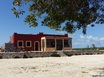Beach Front House, Las Brisas de Consejo, Northern Corozal District, Belize