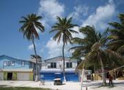 Nightclub For Sale on Caye Caulker Belize.