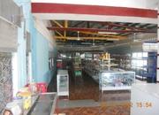Hydes Supermarket, Hicattee Street, Belize City