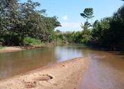 51 Acres fertile farmland on the Swasey river