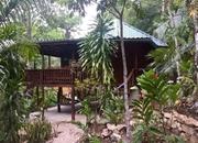 2 Bedroom Home In Belize Eco-Village - Cayo, Belize