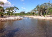 Amik Kil Ha - New Maya Beach Waterfront Community