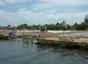 Las Brisas Island - Lot 2 | 9