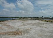 Las Brisas Island - Lot 3 | 4 | 7