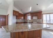 NEW Built - 2 Bed 2 Bath Waterfront Home with Dock