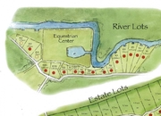 The Reserve Riverfront Lot