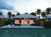 ITZ'ANA Resort & Residences 2 Bedroom 1 Remaining