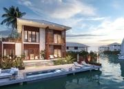 ITZ'ANA Resort & Residences 3 bedroom