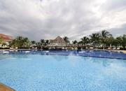 Placencia Resort Beach Front Condo