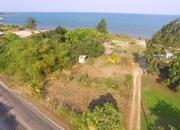 Oceanview Lot in Surfside