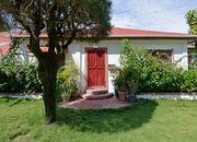 Authentic Belize Living!