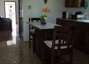 CASA PAT - TURNKEY HOUSE located in the village of Sarteneja, Corozal District