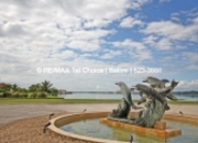Beautiful Waterfront Home in Placencia Residences