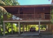 2 Bedroom Hardwood Home