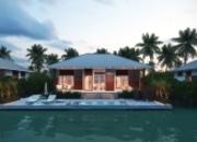 ITZ'ANA Resort & Residences 2 Bedroom