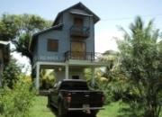 UN-BELIZABLE RETIREMENT HOME in BELIZE