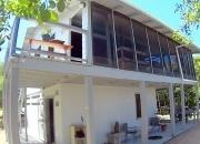 Sunset Home In Maya Beach