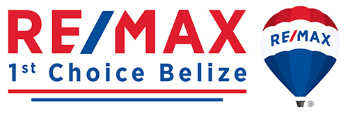RE/MAX 1st Choice Ltd.
