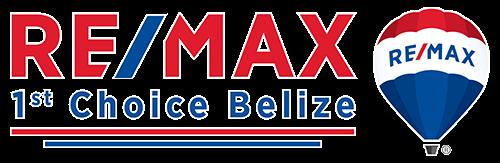 RE/MAX 1st Choice Ltd.